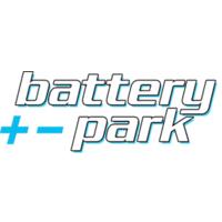Κουπόνια BatteryPark προσφορές Cashback Επιστροφή Χρημάτων