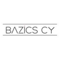 Κουπόνια Baziccy προσφορές Cashback Επιστροφή Χρημάτων