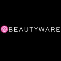 Κουπόνια Beautyware προσφορές Cashback Επιστροφή Χρημάτων