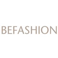 Κουπόνια BeFashion προσφορές Cashback Επιστροφή Χρημάτων