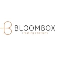 Κουπόνια Bloombox προσφορές Cashback Επιστροφή Χρημάτων