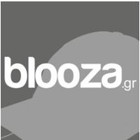 Κουπόνια Blooza προσφορές Cashback Επιστροφή Χρημάτων