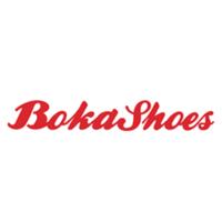 Κουπόνια BokaShoes προσφορές Cashback Επιστροφή Χρημάτων