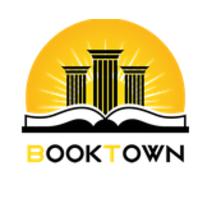 Κουπόνια Booktown προσφορές Cashback Επιστροφή Χρημάτων