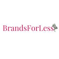 Κουπόνια BrandsForLess προσφορές Cashback Επιστροφή Χρημάτων