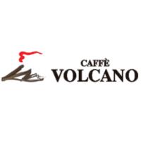 Κουπόνια Caffevolcano προσφορές Cashback Επιστροφή Χρημάτων