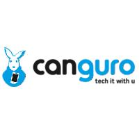 Κουπόνια canguro προσφορές Cashback Επιστροφή Χρημάτων