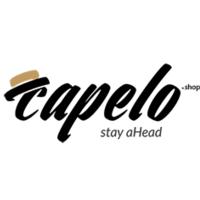 Κουπόνια Capelo προσφορές Cashback Επιστροφή Χρημάτων