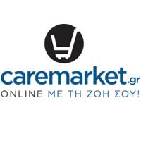 Κουπόνια Caremarket προσφορές Cashback Επιστροφή Χρημάτων