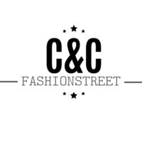 Κουπόνια ccfashionstreet προσφορές Cashback Επιστροφή Χρημάτων