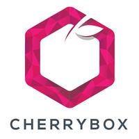 Κουπόνια Cherrybox προσφορές Cashback Επιστροφή Χρημάτων