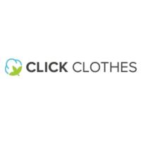 Κουπόνια click clothes προσφορές Cashback Επιστροφή Χρημάτων