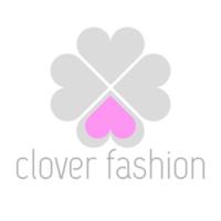 Κουπόνια Clover Fashion προσφορές Cashback Επιστροφή Χρημάτων
