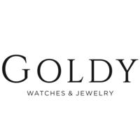 Κουπόνια Goldy προσφορές Cashback Επιστροφή Χρημάτων