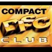 Κουπόνια Compactdiscclub προσφορές Cashback Επιστροφή Χρημάτων