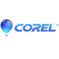 Κουπόνια Corel προσφορές Cashback Επιστροφή Χρημάτων