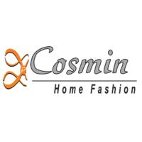 Κουπόνια Cosmin προσφορές Cashback Επιστροφή Χρημάτων