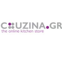 Κουπόνια Couzina προσφορές Cashback Επιστροφή Χρημάτων