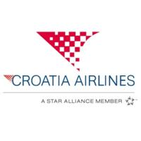 Κουπόνια Croatia Airlines προσφορές Cashback Επιστροφή Χρημάτων