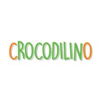 Κουπόνια Crocodilino προσφορές Cashback Επιστροφή Χρημάτων