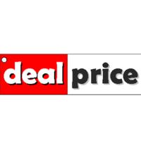 Κουπόνια DealPrice προσφορές Cashback Επιστροφή Χρημάτων