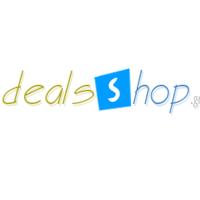 Κουπόνια Dealsshop προσφορές Cashback Επιστροφή Χρημάτων