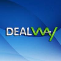 Κουπόνια Dealway προσφορές Cashback Επιστροφή Χρημάτων