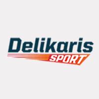 Κουπόνια Delikaris Sport προσφορές Cashback Επιστροφή Χρημάτων