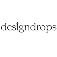 Κουπόνια Designdrops προσφορές Cashback Επιστροφή Χρημάτων