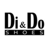 Κουπόνια Dido προσφορές Cashback Επιστροφή Χρημάτων