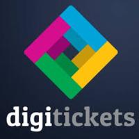 Κουπόνια Digitickets προσφορές Cashback Επιστροφή Χρημάτων