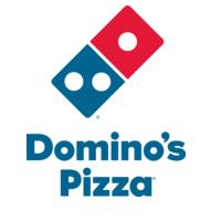 Κουπόνια Dominos com cy προσφορές Cashback Επιστροφή Χρημάτων
