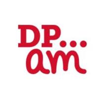 Κουπόνια Dpam προσφορές Cashback Επιστροφή Χρημάτων