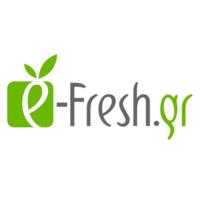 e-fresh
