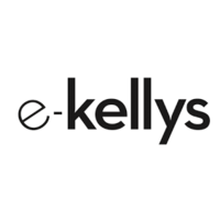 Κουπόνια e-Kellys προσφορές Cashback Επιστροφή Χρημάτων