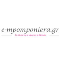 Κουπόνια e-mpomponiera προσφορές Cashback Επιστροφή Χρημάτων