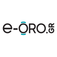 Κουπόνια e-oro προσφορές Cashback Επιστροφή Χρημάτων