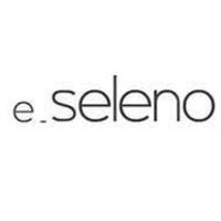 Κουπόνια e-seleno προσφορές Cashback Επιστροφή Χρημάτων