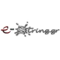 Κουπόνια e-string προσφορές Cashback Επιστροφή Χρημάτων