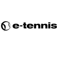 Κουπόνια e-tennis προσφορές Cashback Επιστροφή Χρημάτων