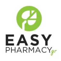 Κουπόνια Easy Pharmacy προσφορές Cashback Επιστροφή Χρημάτων