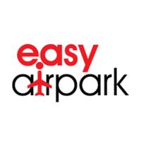 Κουπόνια EasyAirPark προσφορές Cashback Επιστροφή Χρημάτων