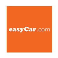 Κουπόνια easycar προσφορές Cashback Επιστροφή Χρημάτων