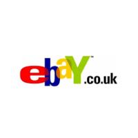 Κουπόνια ebay UK προσφορές Cashback Επιστροφή Χρημάτων