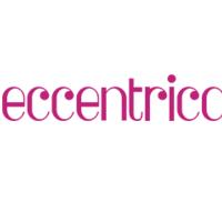 Κουπόνια Eccentrico προσφορές Cashback Επιστροφή Χρημάτων