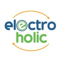 Κουπόνια electroholic προσφορές Cashback Επιστροφή Χρημάτων