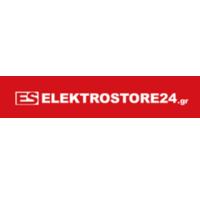 Κουπόνια Elektrostore24 προσφορές Cashback Επιστροφή Χρημάτων