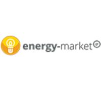 Κουπόνια energy market προσφορές Cashback Επιστροφή Χρημάτων