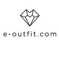 Κουπόνια e-outfit προσφορές Cashback Επιστροφή Χρημάτων