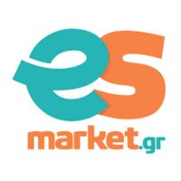 Κουπόνια esmarket προσφορές Cashback Επιστροφή Χρημάτων